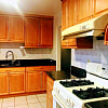 10142 RED SPRUCE RD - 10142 Red Spruce Road, George Mason, VA 22032