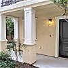 2176 Harmony Way - 2176 Harmony Way, Costa Mesa, CA 92627