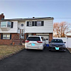 202 Fisher Avenue - 202 Fisher Avenue, Piscataway, NJ 08854