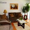 10770 Us Hwy 19 N - 10770 Us Route 19, Pinellas Park, FL 33782