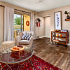 Bellancia - 7325 Goldenpointe Blvd, Orlando, FL 32807