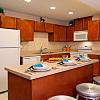 Alpine Village Apartments - 7100 S 86th St, La Vista, NE 68128