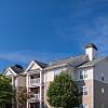 Stuart Hill - 1981 Randolph Pl, Winchester, VA 22601