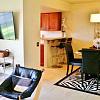 2001 East CAMINO PAROCELA - 2001 Camino Parocela, Palm Springs, CA 92264
