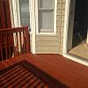 4103 Kaplan Dr - 4103 Kaplan Drive, Raleigh, NC 27606