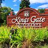 Kings Gate - 44090 Kings Gate Dr, Sterling Heights, MI 48314
