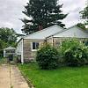 241 North 19TH Avenue - 241 North 19th Avenue, Beech Grove, IN 46107