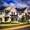Woodland Lakes - 4320 Dell Rd, Lansing, MI 48911