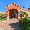 The Village at Lindsay Park - 1441 S Lindsay Rd, Mesa, AZ 85204