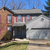 1667 Brierwood Court - 1667 Brierwood Court, Oakbrook, KY 41042