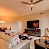 501 MANDALAY AVENUE - 501 Mandalay Avenue, Clearwater, FL 33767
