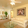 Galleria North - 10854 N 60th Ave, Glendale, AZ 85304