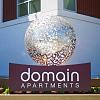 Domain - 1 Vista Montana, San Jose, CA 95134