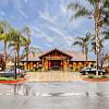 Brooks Landing - 3055 Floyd Ave, Modesto, CA 95355
