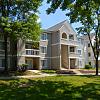 Northampton - 67 Harry S Truman Dr, Largo, MD 20774
