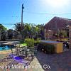 4620 E. Harvey Way - 4620 Harvey Way, Long Beach, CA 90808