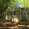 1832 Garibaldi Avenue - 1832 Garibaldi Avenue, Charlotte, NC 28208