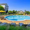 The Courts at Dulles - 13800 Jefferson Park Dr, Herndon, VA 20171