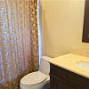 508 CEDARWOODS Dr - 508 Cedar Woods Dr, Oldsmar, FL 34677