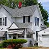 232 15th St. - 232 Fifteenth St, Conneaut, OH 44030