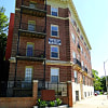 Guilford Manor - 2 West University Parkway, Baltimore, MD 21218