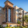 Colonial Reserve at Las Colinas - 350 E Las Colinas Blvd, Irving, TX 75039