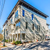 998 Mauldin Street Unit # 4 - 998 Mauldin Street Southeast, Atlanta, GA 30316