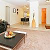 The Boardwalk Apt. Homes - 2701 SW 13th St, Gainesville, FL 32608