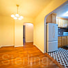 2021 23rd street - 2021 23rd St, Queens, NY 11105