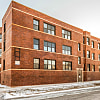 705 S Lawndale Ave - 705 S Lawndale Ave, Chicago, IL 60624