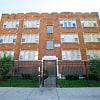4301 W Potomac Ave - 4301 W Potomac Ave, Chicago, IL 60651