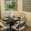 Park at Chastain Apartments - 100 Summer Terrace Lane, Sandy Springs, GA 30342