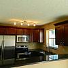 6767 Saltaire Ter - 6767 Saltaire Terrace, Margate, FL 33063