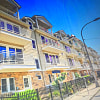 30 Sumner Avenue - 30 Sumner Avenue, Seaside Heights, NJ 08751