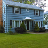 126 Shelbourne Rd - 126 Shelbourne Road, Rochester, NY 14620