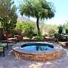 1061 E BOULDER Drive - 1061 East Boulders Parkway, Scottsdale, AZ 85266