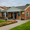 Waypoint at Hidenwood - 84 Tall Pines Way, Newport News, VA 23606