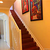 17650 SW 154th Pl - 17650 Southwest 154th Place, Richmond West, FL 33187