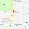 1528 N Oakland Ave - 1528 North Oakland Avenue, Decatur, IL 62526