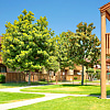 Woodside Village Apartments - 2547 Temple Ave, West Covina, CA 91792