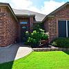 4509 Canyon Ridge Dr - 4509 Canyon Ridge Drive, Temple, TX 76502