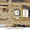 11358 Industrial - 11358 Industrial Drive, Galena, IL 61036
