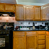 Laurel Park - 801 8th St, Laurel, MD 20707
