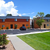 The Cedars - 1700 Indian Plaza Dr NE, Albuquerque, NM 87106