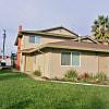 2812 Norcade Circle - 2812 Norcade Circle, Rosemont, CA 95826