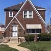 5768 Chatsworth Street - 1 - 5768 Chatsworth Street, Detroit, MI 48224
