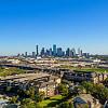 Camden Heights - 404 Oxford St, Houston, TX 77007