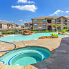 Villas of El Dorado Apartments - 3250 Hudson Crossing, McKinney, TX 75070