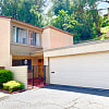 5616 Vista Del Valle - 5616 East Vista Del Valle, Anaheim, CA 92807