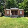 1681 Echles St. - 1681 Echles Street, Memphis, TN 38111